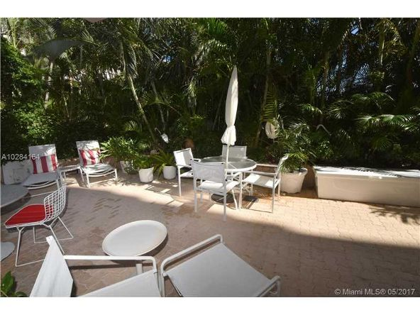1121 Crandon Blvd. # D107, Key Biscayne, FL 33149 Photo 11