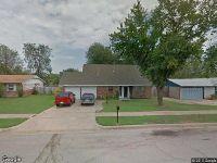 Home for sale: 3rd, Broken Arrow, OK 74012