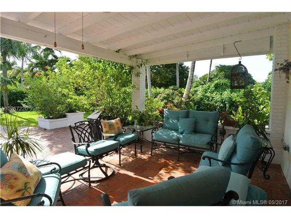 10005 S.W. 79th Ave., Miami, FL 33156 Photo 17