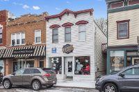 Home for sale: 216 Main St., Lemont, IL 60439