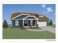 Home for sale: 170 Dove Dr., La Fayette, GA 30728