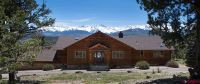 Home for sale: 228 Pleasant Valley Ct., Ridgway, CO 81432