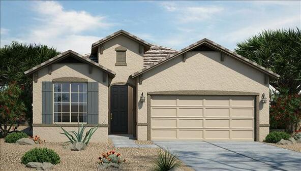 2156 W. Kenton Way, San Tan Valley, AZ 85142 Photo 3