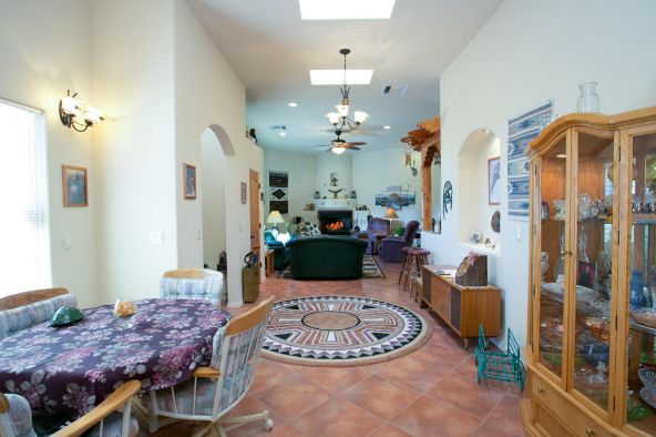 6641 E. Phantom Ranch Rd., Sahuarita, AZ 85629 Photo 4