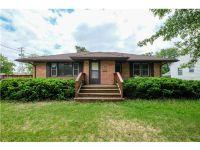 Home for sale: 7102 Madison Avenue, Urbandale, IA 50322
