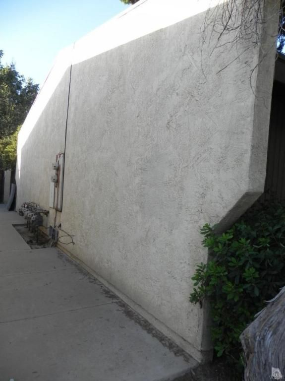 4320 Fjord St., Bakersfield, CA 93309 Photo 19