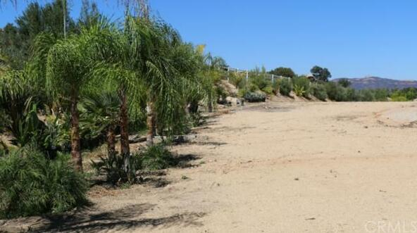 41950 Hacienda, Murrieta, CA 92562 Photo 3