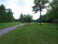 Home for sale: Sec 6 Lot 80, Admiral Dunbar, DuBois, PA 15801