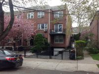 Home for sale: 2052 East 57th St., Brooklyn, NY 11234