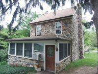 Home for sale: 240 Kulps Rd., Barto, PA 19504