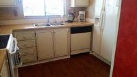 Home for sale: 2515 Grand Traverse Cir., Grand Island, FL 32735