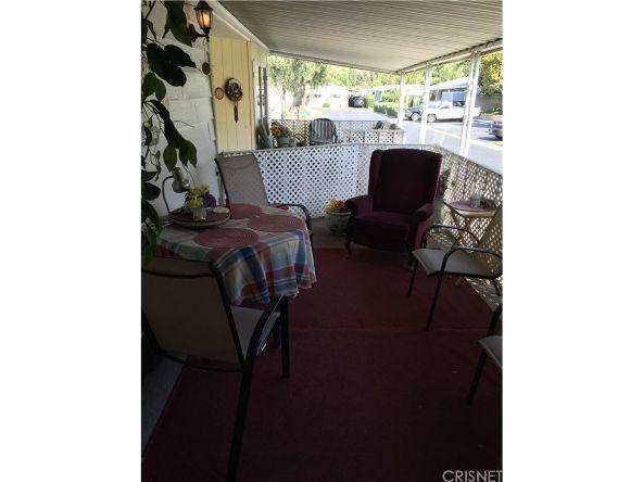 21416 Bramble Way, Saugus, CA 91350 Photo 127