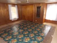 Home for sale: 1065 Jackson, Reynoldsville, PA 15851