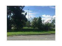 Home for sale: 1710 E. Burton, Sulphur, LA 70663