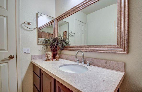 21206 N. 62nd Avenue, Glendale, AZ 85308 Photo 31