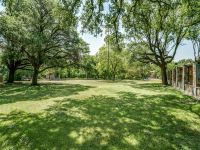 Home for sale: 5629 Meaders Ln., Dallas, TX 75229