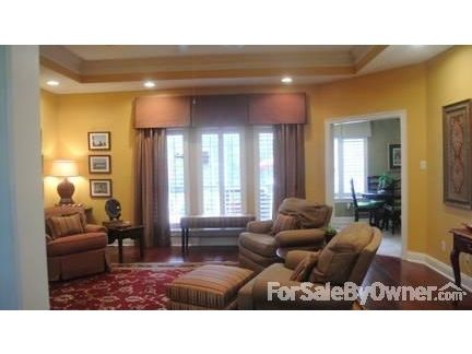 27 General Canby Dr., Spanish Fort, AL 36527 Photo 8