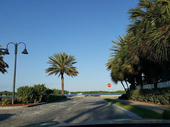 3930 S. Roosevelt Blvd. #W306, Key West, FL 33040 Photo 9