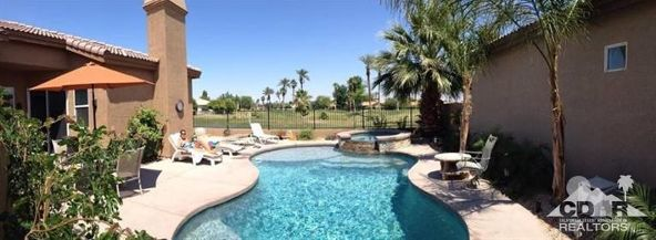 82802 Odlum Dr., Indio, CA 92201 Photo 1
