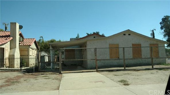 156 N. Taylor St., Hemet, CA 92543 Photo 7