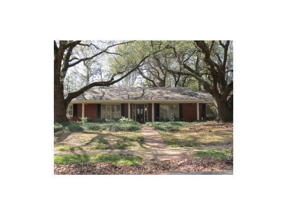 3020 Boxwood Dr., Montgomery, AL 36111 Photo 8