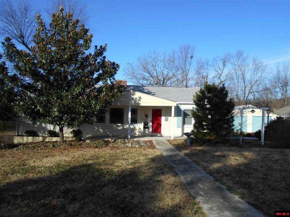 812 Cir. Dr., Mountain Home, AR 72653 Photo 1