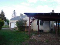 Home for sale: 601 S. 3rd St., Pinehurst, ID 83850