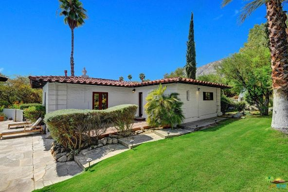 1725 N. Tuscan Rd., Palm Springs, CA 92262 Photo 21