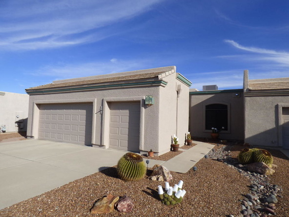 2199 S. Cliff, Green Valley, AZ 85614 Photo 15