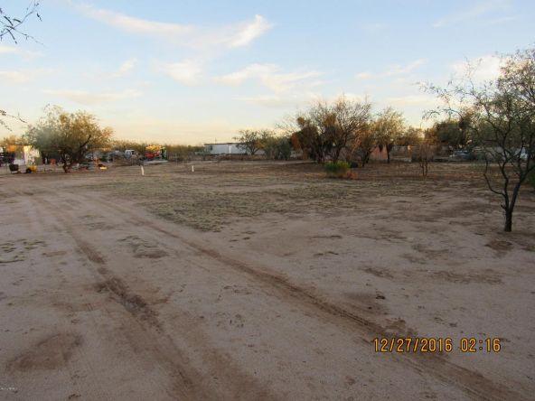 8345 S. Taylor, Tucson, AZ 85736 Photo 32