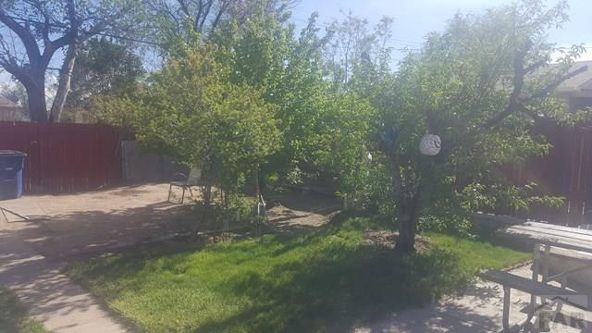 1410 6th St., Pueblo, CO 81001 Photo 2