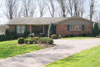 Home for sale: 168 Cherokee Rd., Hendersonville, TN 37075