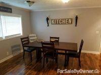 Home for sale: 83 River Rd., Ranburne, AL 36273
