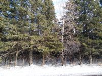 Home for sale: Lot 4 Lincoln Ave., Marshfield, WI 54449