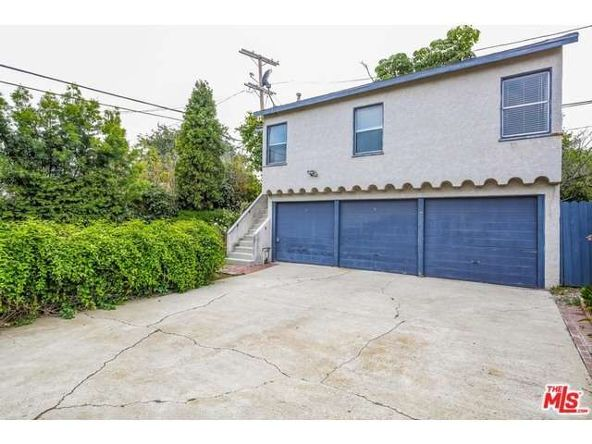 3257 Castle Heights Ave., Los Angeles, CA 90034 Photo 8