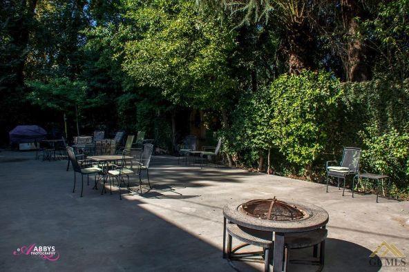 929 Oleander Avenue, Bakersfield, CA 93304 Photo 27