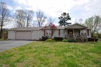 Home for sale: 291 Fairview St., Benton, KY 42025
