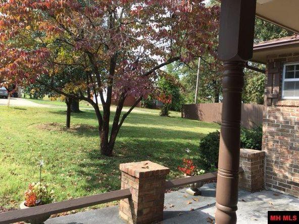 95 South St., Mountain Home, AR 72653 Photo 9