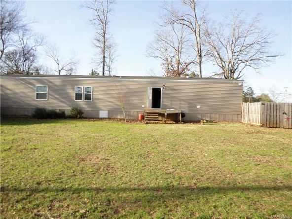 115 A County Rd. 40 Road W., Prattville, AL 36006 Photo 32