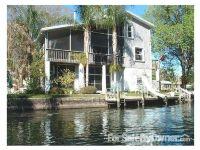 Home for sale: 5260 Tuna Ln., Weeki Wachee, FL 34607