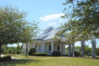 Home for sale: 305 Kensington Pl., Newport, NC 28570
