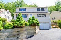 Home for sale: 34 Walnut St., Oakland, NJ 07436