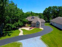 Home for sale: 5339 Woodland Pond, Loves Park, IL 61111