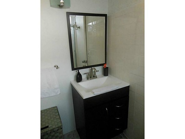 1165 98 St. # 303, Bay Harbor Islands, FL 33154 Photo 9
