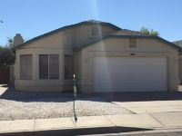 Home for sale: 15024 N. 85th Dr., Peoria, AZ 85381