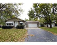 Home for sale: 310 2nd Avenue, Montgomery, IL 60538