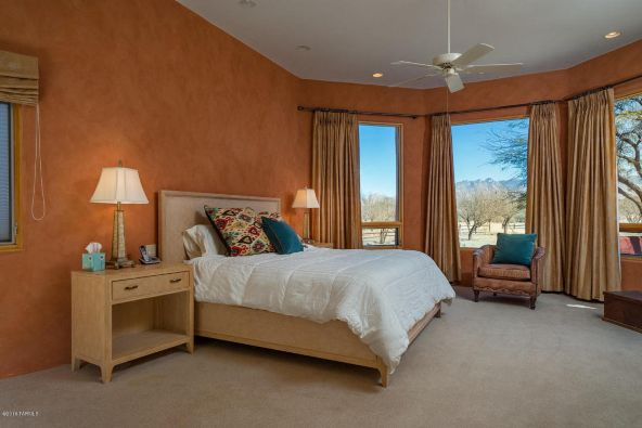 4 de Anza Ct., Tubac, AZ 85646 Photo 25