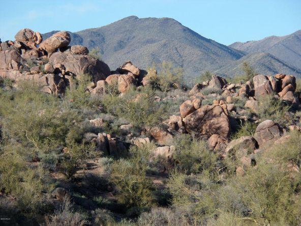8034 E. Tecolote Cir., Scottsdale, AZ 85266 Photo 31
