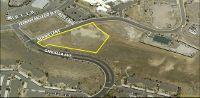 Home for sale: Bennie Ln., Reno, NV 89512