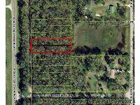 Home for sale: 12172 / 76 Ponce de Leon Blvd., Brooksville, FL 34601